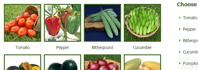 crop-menu.PNG