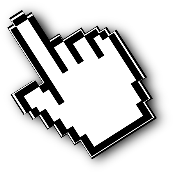 pointer-hand.png